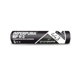 Imperpuma BP V3