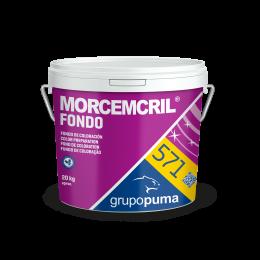 Fondo Morcemcril®
