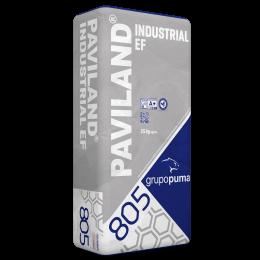 Paviland® Industrial EF