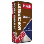 Morcemrest® Repair