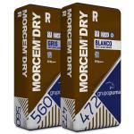 Morcem® Dry R