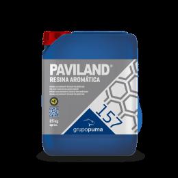 Paviland® Resina Aromática