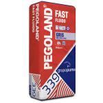 Pegoland® Fast Fluido C2 FE