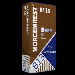 Morcemrest® RF 15 R3