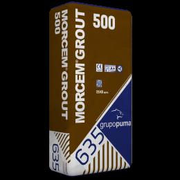 Morcem® Grout 500