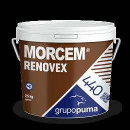 Morcem® Renovex