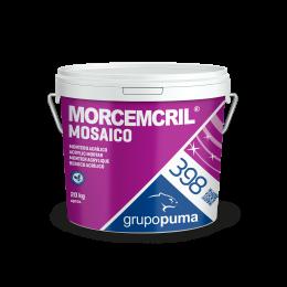 Morcemcril® Mosaico