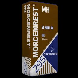 Morcemrest® MH R4