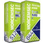 Morcemsec® Proyectable Interior GP CSIII W0