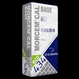 Morcem® Cal Base CR CSII W0