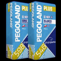 Pegoland® Plus C1 T