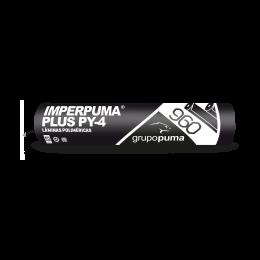 Imperpuma Plus PY4