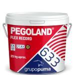 Pegoland® Flex Record C2 TE S2
