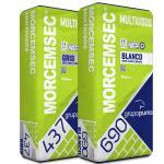 Morcemsec® Multiusos GP CSIV W0
