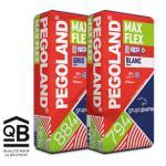 Pegoland® Max Flex C2 TE S1