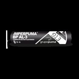 Imperpuma BP AL3