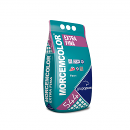 Morcemcolor® Extra Fina CG2 A W