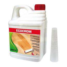 Ecocrom