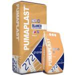 Pumaplast®