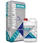 Paviland® ARQ Base