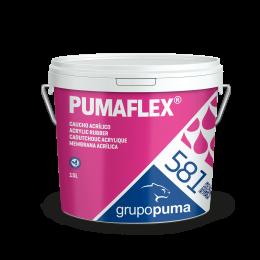 Pumaflex