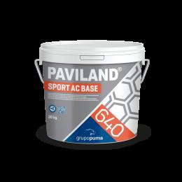 Paviland® Sport AC Base