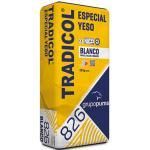 Tradicol® Especial Yeso