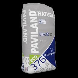 Paviland® Nature