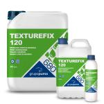 Texturefix-120
