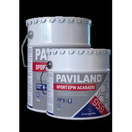 Paviland® Sport EPW Acabado