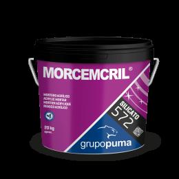 Morcemcril® Silicato
