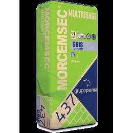 Morcemsec® Multiusage GP CSIV W0