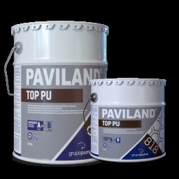 Paviland® Top PU