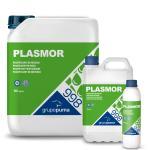 Plasmor