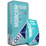 Morcem® Glass G