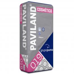 Paviland® Cosmético