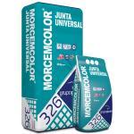 Morcemcolor® Junta Universal CG2 A W