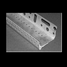 Traditerm® Perfil arranque aluminio