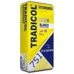Tradicol® Exteriores C1 T