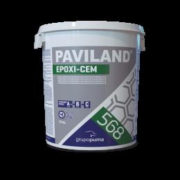 Paviland® Epoxi-cem