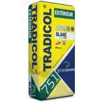 Tradicol® Extérieur C1 TE