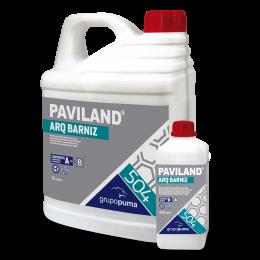 Paviland® ARQ Barniz