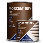 Morcem® Dry PU