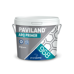 Paviland® ARQ Primer