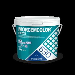 Morcemcolor® Epoxi