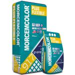 Morcemcolor® Plus Flexible CG2 A W