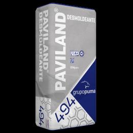 Paviland® Desmoldeante