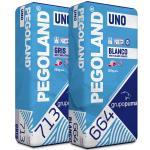 Pegoland® Uno C1