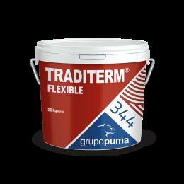 Traditerm® Flexible