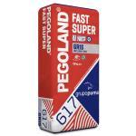Pegoland® Fast Super C2 FT